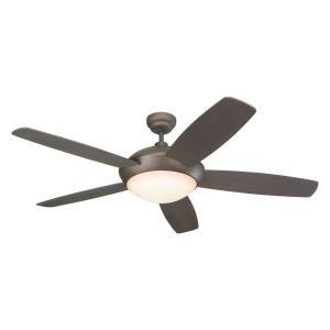 """Sleek - 52"""" Ceiling Fan"""