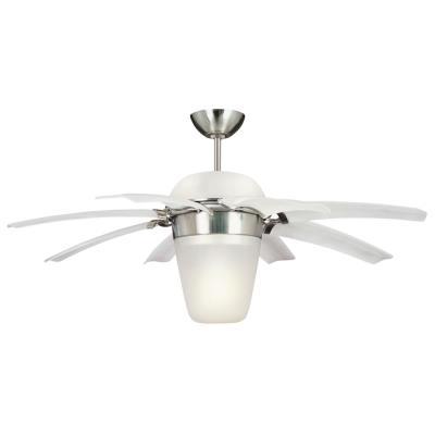Monte Carlo Fans 8ATR44BSD-L Airlift Ceiling Fan