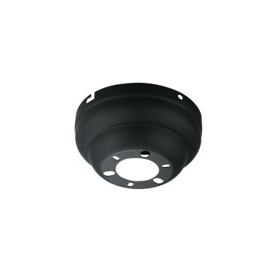 "Monte Carlo Fans MC90 Accessory - 5.8"" Flush Mount Canopy"