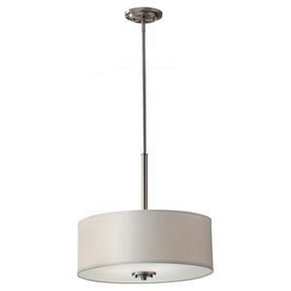 pendant lighting free shipping free returns