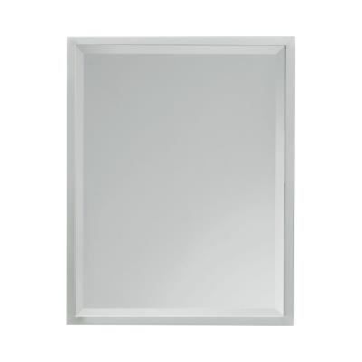 Feiss MR1093CH Mirror