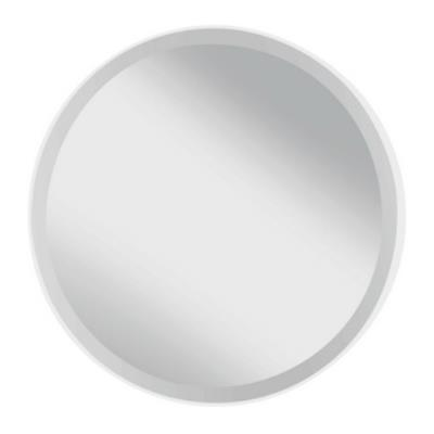 "Feiss MR1127WM Johnson - 28"" Mirror"