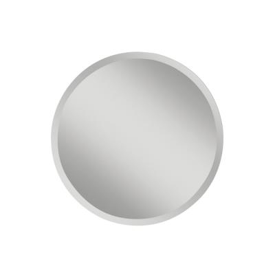"Feiss MR1155 Infinity - 30"" Mirror"