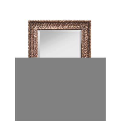"""Feiss MR1191AN 30"""" Mirror"""