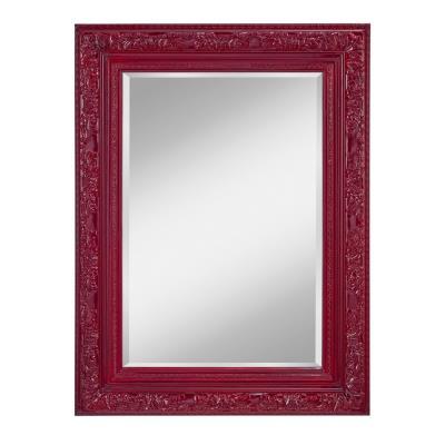 "Feiss MR1219CRML 37"" Mirror"