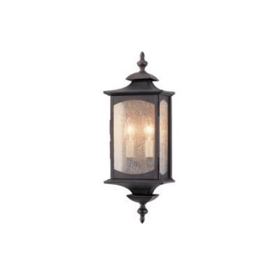 Feiss OL2601ORB Wall Mount Lantern