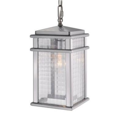 Feiss OL3411BRAL Hanging Lantern