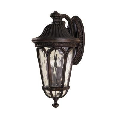 Feiss OL5604WAL Regent Court CollectionOutdoor Lantern