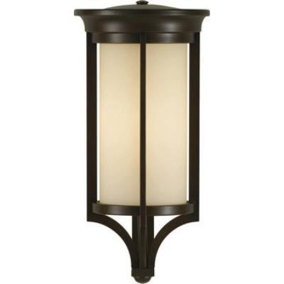 Feiss OL7504 Merrill - 11.63 Inch One Light Wall Lantern
