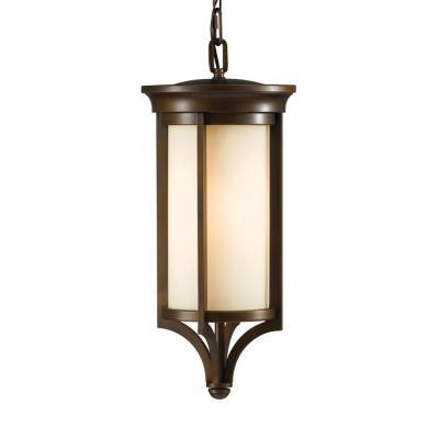 Feiss OL7511 Merrill - One Light Pendant