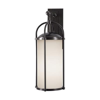 Feiss OL7602ES Dakota - One Light Outdor Wall Bracket