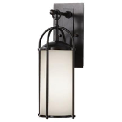 Feiss OL7604ES Dakota - One Light Outdor Wall Bracket