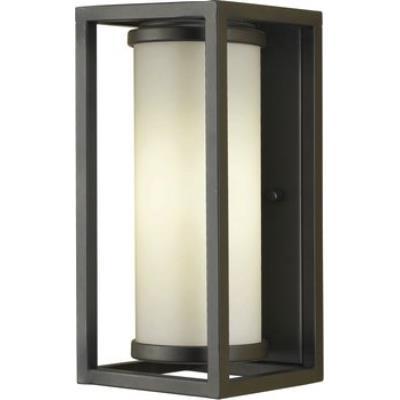 Feiss OLPL7000ORB Wall Lantern