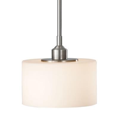 Feiss P1153BS Sunset Drive - One Light Mini-Pendant