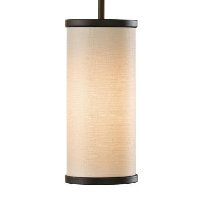 Feiss P1201ORB Stelle - One Light Mini-Pendant