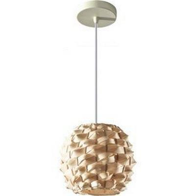 Feiss P1272NB Denmark - One Light Mini-Pendant