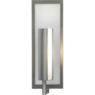 Feiss WB1451 Miila - One Light Wall Bracket