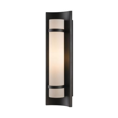 Feiss WB1479ORB Colin - One Light Wall Bracket