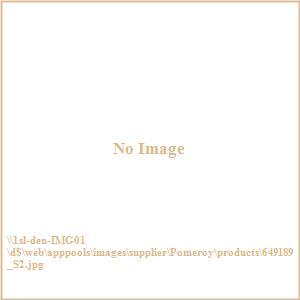 """Roxbury - 4""""x6"""" Frame (Set of 2)"""
