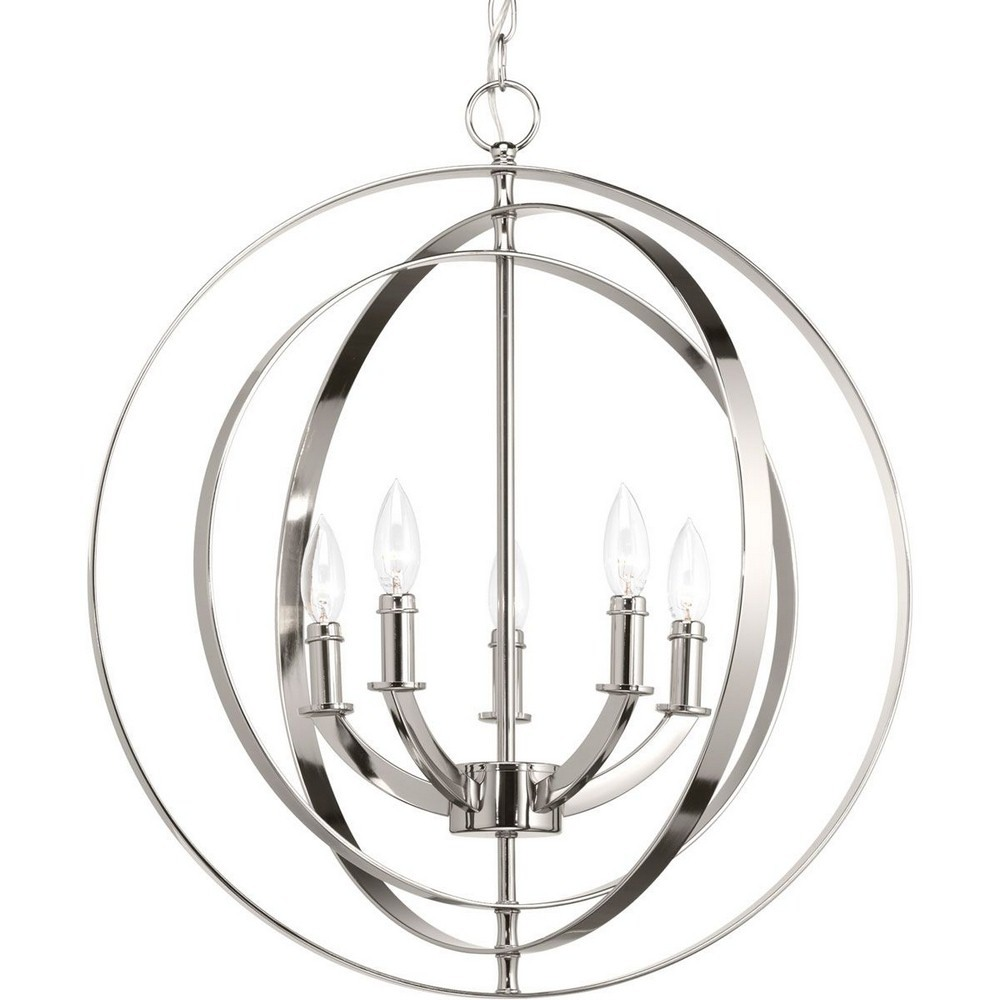 Chandeliers free shipping free returns arubaitofo Image collections