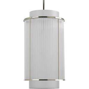 Nisse - Two Light Pendant