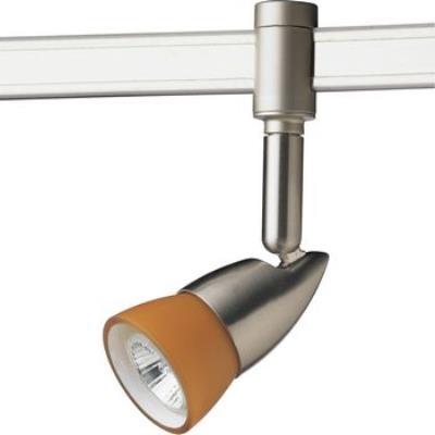 Progress Lighting P6120-09A Illumaflex - One Light Mini-Pendant