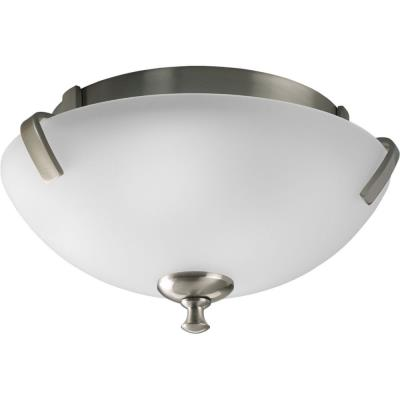 Progress Lighting P3290-09 Westin - Two Light Flush Mount