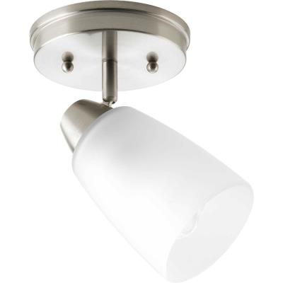 Progress Lighting P3360-09 Wisten - One Light Wall/Ceiling Mount
