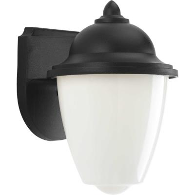 Progress Lighting P3715-31 LED Wall Lantern