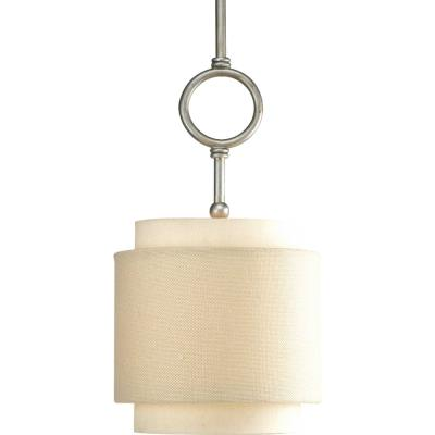 Progress Lighting P5054-134 Ashbury - One Light Mini-Pendant