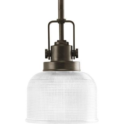 Progress Lighting P5173-74 Archie - One Light Pendant