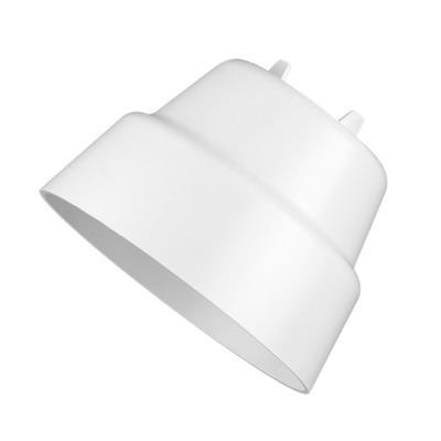 Progress Lighting P5214-30 Outdoor Par Lampholder