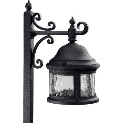 Progress Lighting P5250-31 Ashmore - One Light Path Lamp