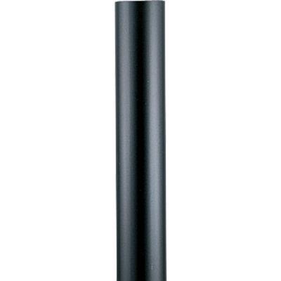 Progress Lighting P5390-31 Accessory - 7' Outdoor Post