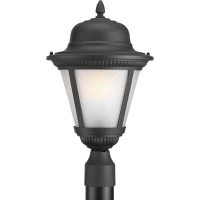 Progress Lighting P5434-31EB Westport - One Light Post Lantern