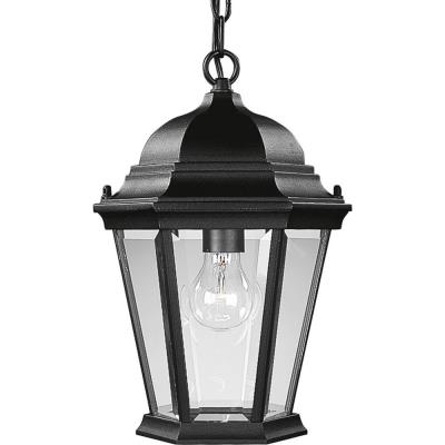 Progress Lighting P5582-31 Welbourne - One Light Outdoor Hanging Lantern
