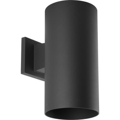 Progress Lighting P5641-31 One Light Outdoor Wall Mount