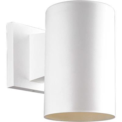 Progress Lighting P5712-30 Cylinder - one light Wall mount