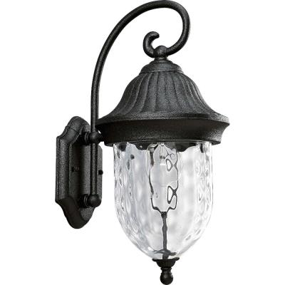 Progress Lighting P5828-31 One light outdoor lantern