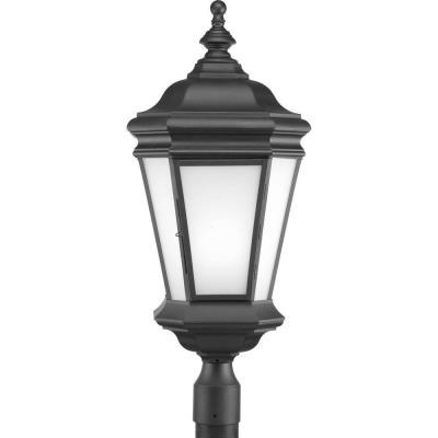 Progress Lighting P6419-31 Crawford - One Light Post Lantern