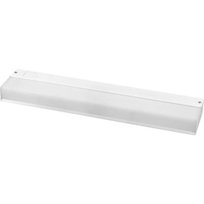 Progress Lighting P7001-30EBS One Light Undercabinet