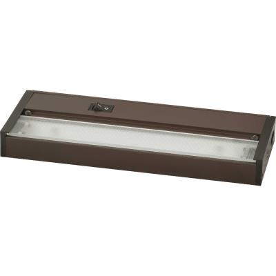 "Progress Lighting P7002-20 9"" LED Undercabinet"