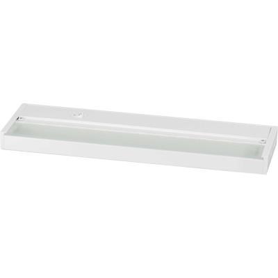 "Progress Lighting P7012-30 12"" LED Undercabinet"