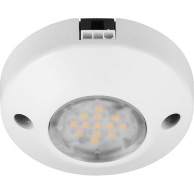 Progress Lighting P7510-30 One Light Undercabinet