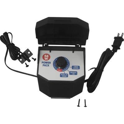 Progress Lighting P8270-31 LED Transformer