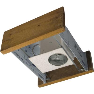 Progress Lighting P8555-01 IC Box