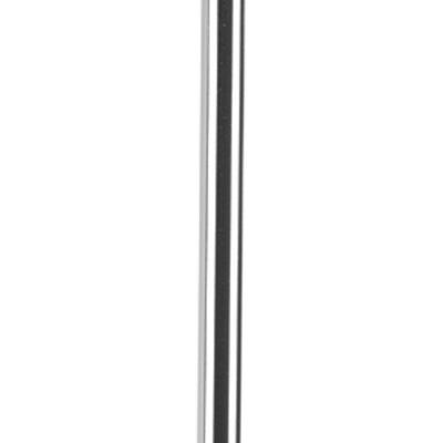 "Progress Lighting P8601-15 Accessory - 05"" Stem Extension Kit"