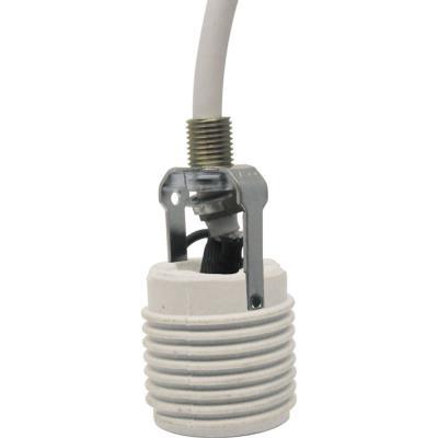 Progress Lighting P8625-30 Cord Extender
