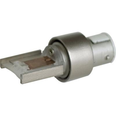 Progress Lighting P8777-09 Flex Track System Adapter