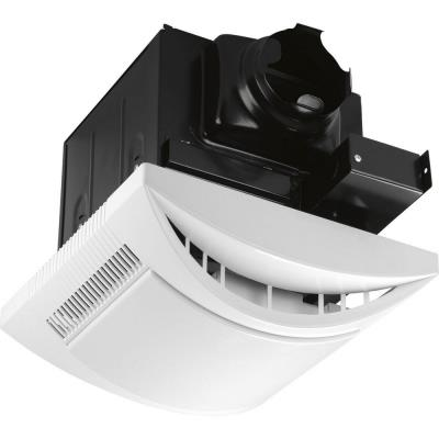 Progress Lighting PV021-30WB Energy Star Bath Exhaust Fan